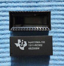 BF184 transistores NPN TO72 nuevo 2 piezas