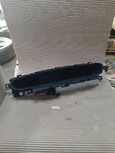 2012-2015 TOYOTA PRIUS DASHBOARD 83800-47A40
