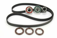 Fits 2003-2011 Acura TL TSX MDX RL - 3.2; 3.5; 3.7L V6 - Timing Belt Kit