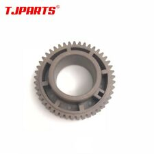 ORIGINAL NEW JC66-01254A Fuser Gear Samsung ML 1630 1910 2510 2525 SCX 4500 4600