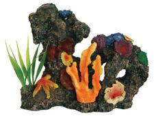 Fadulla Polyresin Aquarium Artificial Corals