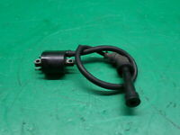 BOBINA CAVO CANDELA PIPETTA CAGIVA RAPTOR 650 IGNITION COIL