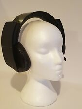 Official Sony PlayStation 3 4 CECHYA-0080 Wireless Stereo Headset PS3 No Dongle