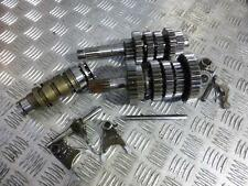 DUCATI ST2 944 GEARBOX GEAR BOX WORKING ORDER
