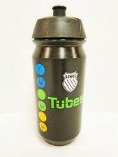 K-SWISS GOGO TUBES 500ML Plastic Drinks Bottle