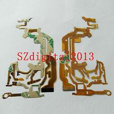 Mechanism Flex Cable Panasonic NV-GS11 PV-GS80 NV-GS330 GS328 GK Video Camera