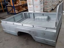 TOYOTA HILUX LN50 LN55 PICK UP REAR BODY TUB TRAY TAILGATE 5 HOOK GALVANISED
