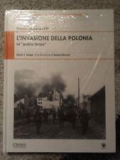 L'invasione Della Polonia - Le Grandi Battaglie Della Seconda Guerra Mondiale 1