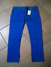 PANTALONE UOMO THINK PINK T135A7215 148 TG. XXL