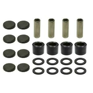 Sports Parts Inc AT-03425-3 Drive Clutch Rebuild Kit