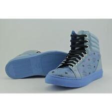 Scarpe sneakers blu per bambini dai 2 ai 16 anni da Italia