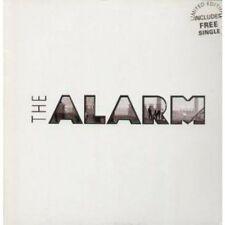 Alternative & Grunge Vinyl-Schallplatten-Singles aus Deutschland