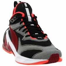 Puma LQDCELL Origin Tech Sneakers Casual    - Black - Mens