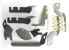 69 B-body GTX Charger 383 440 Big Block Ignition Spark Plug Wire Bracket Kit