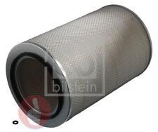 FEBI BILSTEIN Luftfilter 35593