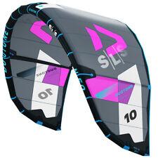 Vela Kite Duotone NEO SLS 2021