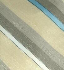 "Jordan Marsh Soft Striped Necktie Measures 55""Long by 3""Wide Free Shipping"