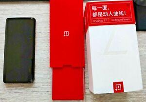 OnePlus 7 Pro 256GB Gold