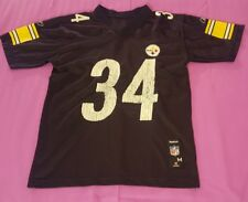 PITTSBURGH STEELERS Kid's MEDIUM Jersy MENDENHALL