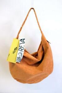 Hand woven Bag Handmade Fabric Bag Vintage Shopping Bag Everyday Bag from 1970s Handmade Market Bag