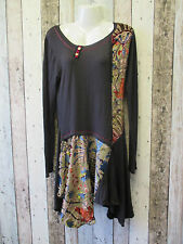 Joe Browns Tunic, Kaftan Casual Tops & Shirts for Women