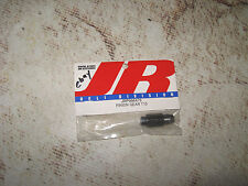 JR RC Helicopter Spares T10 Pinion Gear JRP996479
