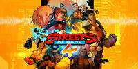 Streets of Rage 4 [PC] - Steam Region Free Share Account Access - FAST DELIVERY