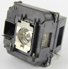 ELPLP68 Projector Lamp For Epson EH-TW6000W EH-TW5900 Osram inside OEM Bulb
