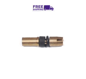 TUXING PCP High Pressure Hand Pump Spare Parts Third Stage Piston 300BAR 4500PSI