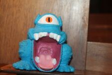 Vintage Ghostbusters H2 Ghost Figure Kenner Columbia Pictures 1984