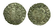 pcc1328_30)  VENEZIA ALVISE CONTARINI 1676-1684 SOLDO DA 12 BAGATTINI