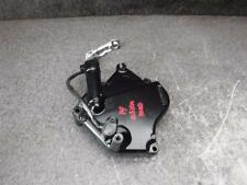 14 Suzuki GSXR 1000 Sprocket Cover 4J