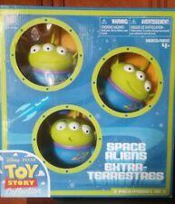Disney Pixar Toy Story Space Aliens Extra-Terrestres
