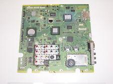 NEW Panasonic TC-P50G10 Main Board (this Model ONLY!) TNPH0793AC z937