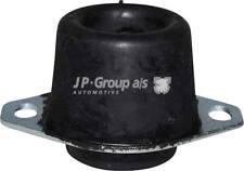 Support Moteur GAUCHE PEUGEOT 307 (3A/C) 1.6 HDi 110 109CH