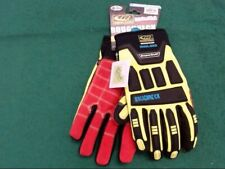 Ringers Gloves R 266 Roughneck Insulated Ecp007367
