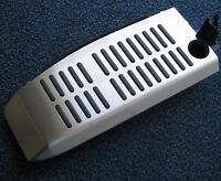 Audi rs6 4f original pedalset pedales a6 s6 c6 pedal tapas apoyapies Footrest