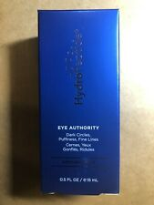 HydroPeptide - Eye Authority (0.5 fl. oz. / 15 ml)