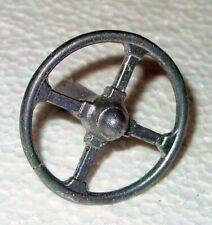 Doepke Jaguar Replacement Steering Wheel Toy Part DPJ-3