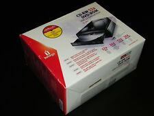 Iomega Cd-Rw Model CDDVDD482416E23 Floppy Drive Mint 22