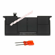 """New A1495 Battery For MacBook Air 11"""" A1370 Mid 2011 A1465 Mid 2012 Early 2014"""