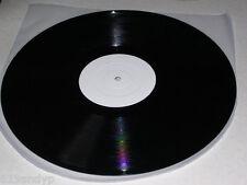 "The Pastels, Illumination, 12"" Vinyl TEST PRESSING, Domino Records, 1/10 Copies"
