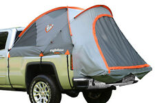 Rightline Gear 110710 Truckbed Tent For All Full Size Pick-Up Trucks With 8' Bed