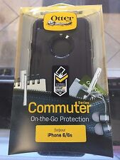 OTTERBOX COMMUTER / APPLE IPHONE 6/6S