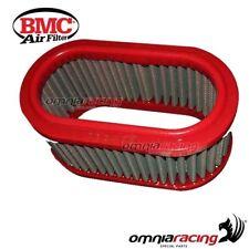 Filtri BMC filtro aria standard per POLARIS MAGNUM 425 6X6 1996>1997