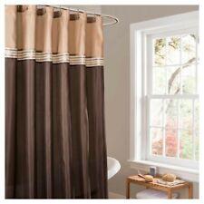 Terra Shower Curtain - Lush Decor®