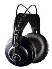 AKG K 240 mkII Professional Studio Headphones (k240,mk2,mk,2,ii) FREE SHIPPING!