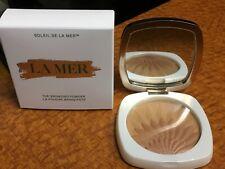 La Mer The Bronzing Powder NIB Authentic Limited Edition 0.43 oz / 13 g