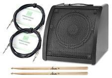 Classic Cantabile Ap-30 Drum-amp Kabel Sticks