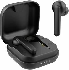 Willful - T3 Bluetooth 5.0 In Ear Kopfhörer Kabellos Headset Integriertem Mikro